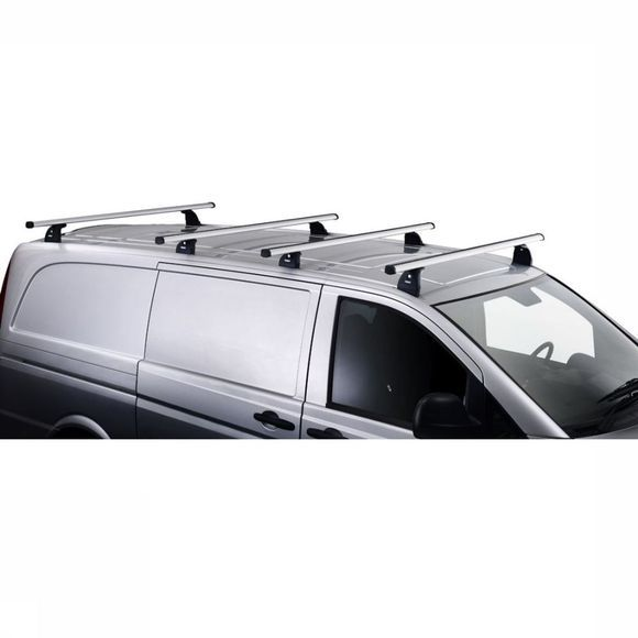Thule Transport Heavy Duty Bar Pas de couleur