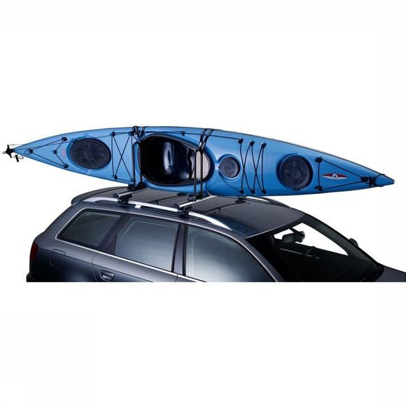 Thule Transport Kayak Support 520-1 Pas de couleur