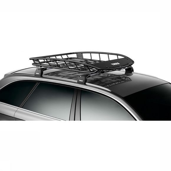 Thule Transport Canyon Xt 859 Pas de couleur