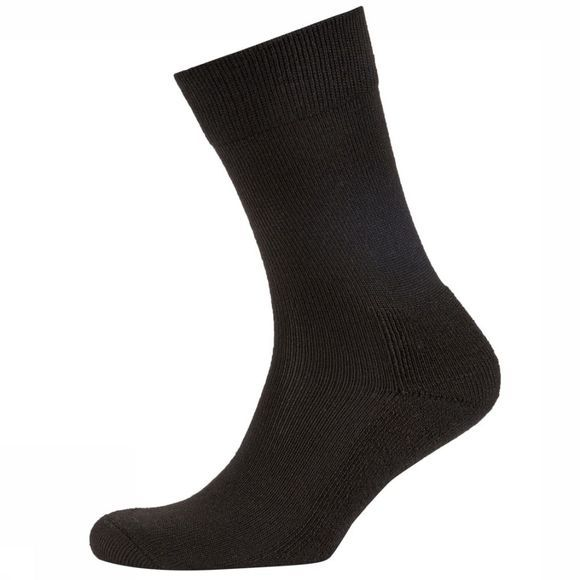 Sealskinz Chaussette Thermal Liner Noir