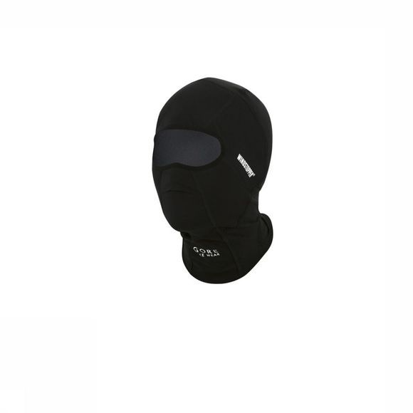 Gore Bike Wear Head Gear Universal Balaclava black
