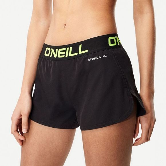 O'Neill Short Pw Beach Sport Short Zwart