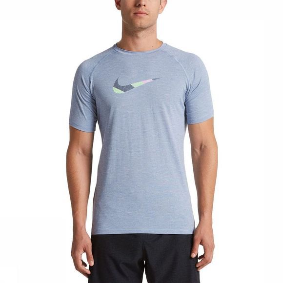 Nike Lycra Heather Mash Up indigo