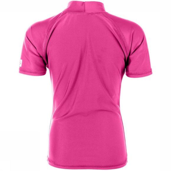 Color Kids Lycra Timon ROSE