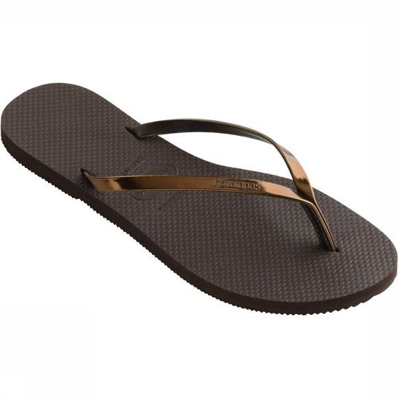 Flip Flop You Metallic