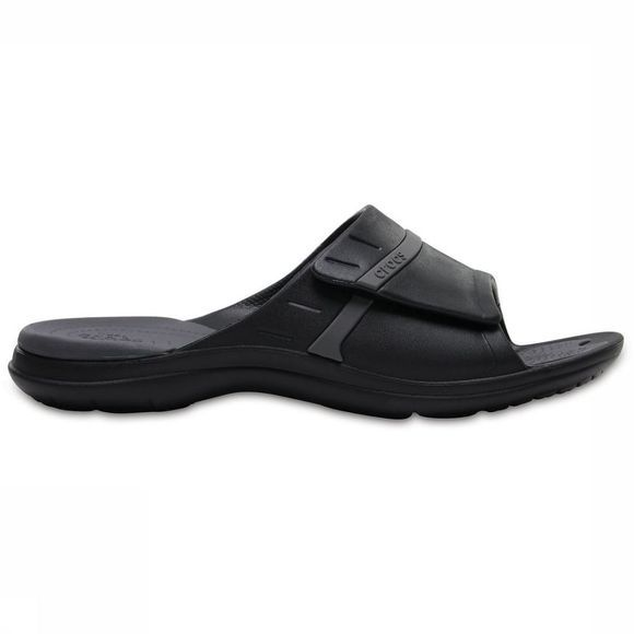 Slipper Modi Sport Slide