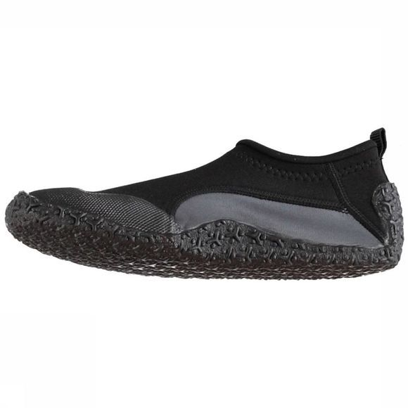 O'Neill Shoe Reactor Reef black