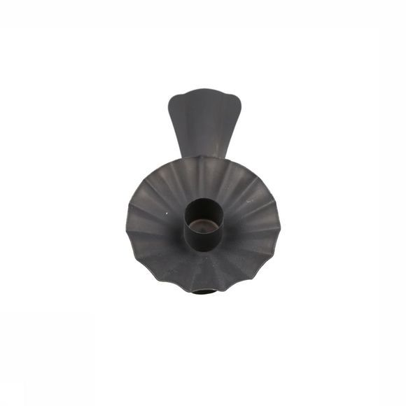 Accessoires Metalclip For Candle