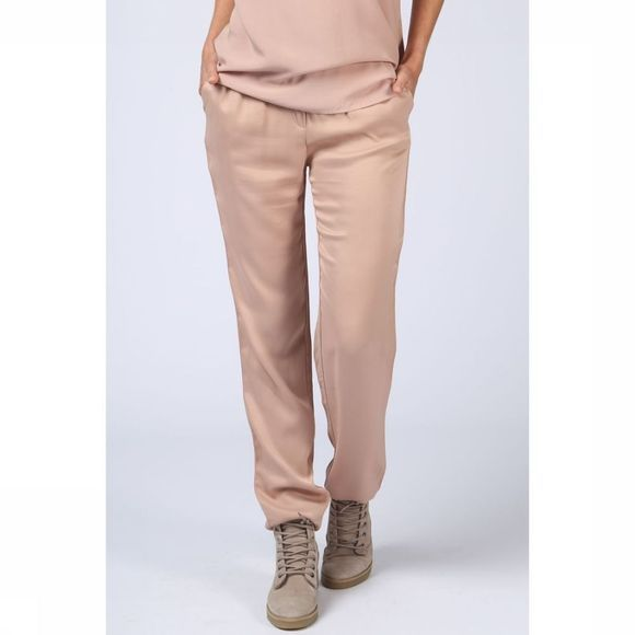 Broek Woven Trackpants