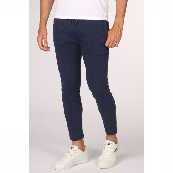 No Excess Trousers 90-790205 dark blue