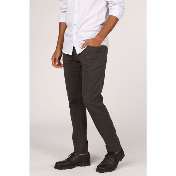 PME Legend Trousers Nightflight dark grey