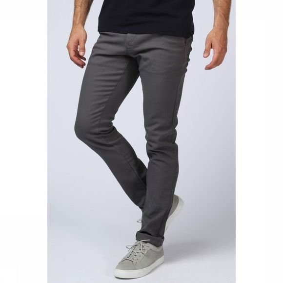 07da58bf2a Tommy Hilfiger Trousers Bleecker Chino Slim | A.S.Adventure