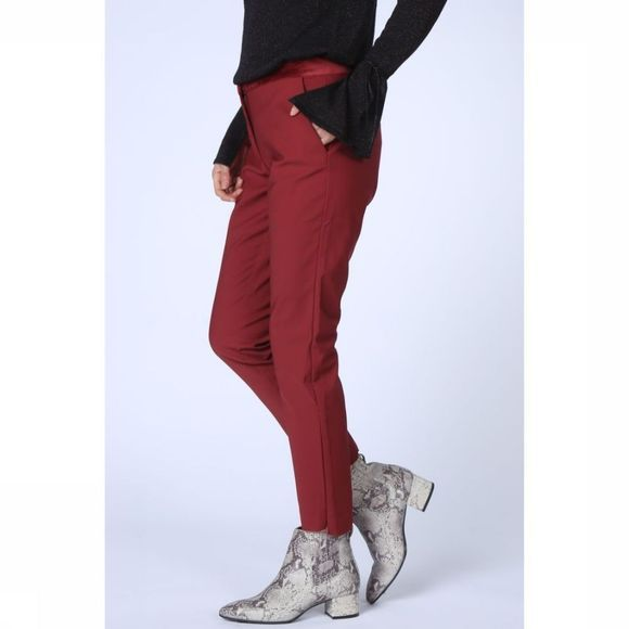 Broek Classic With