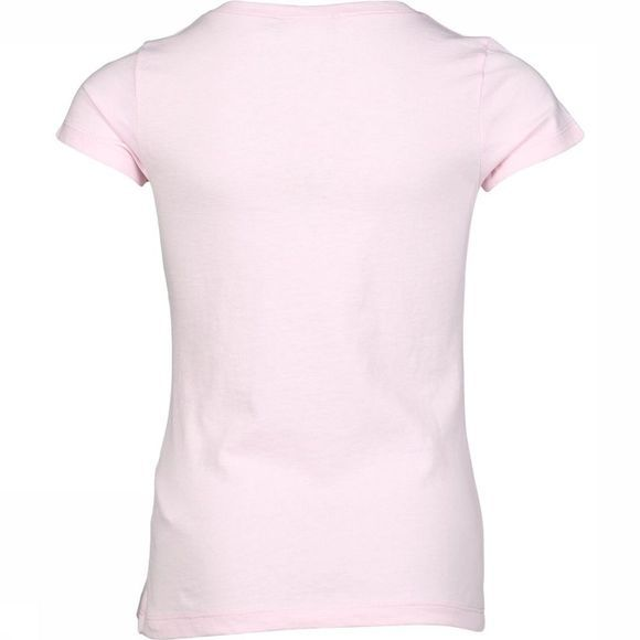 Geisha Kids T-Shirt 92075K-61 light pink