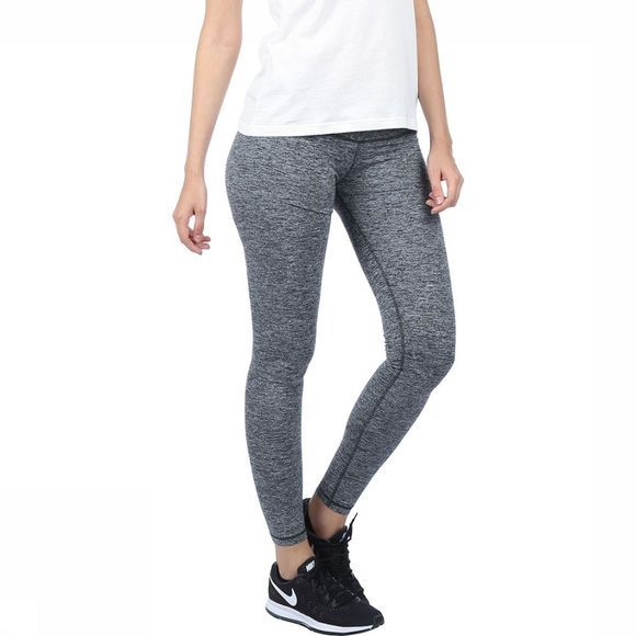 Legging Yoga&relax Long