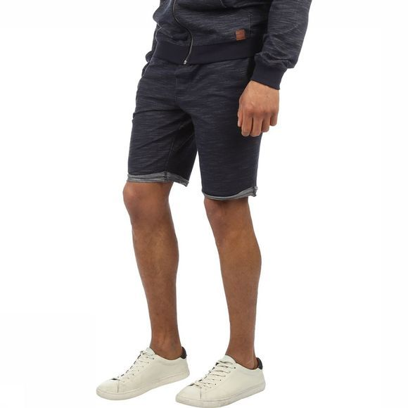 Skiny Shorts Loungewear collection shorts Marine