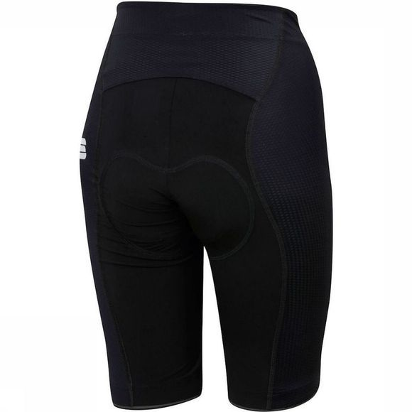 Sportful Trousers Total Comfort black