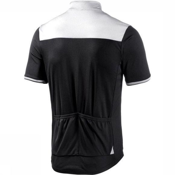 Adidas T-Shirt Response Plures  0b904c93a