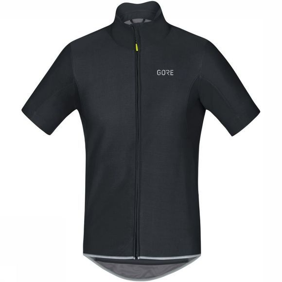 T-Shirt C5 Gore Windstopper