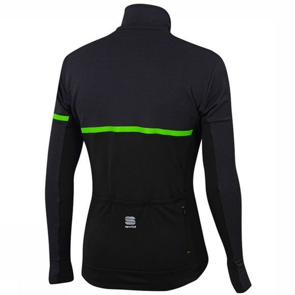 Coupe-Vent Giara Softshell