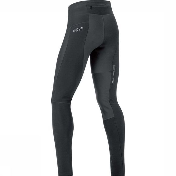 Broek  C3 Partial Windstopper