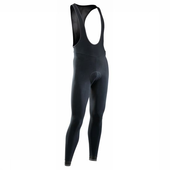 Northwave Pantalon  Nort Dynamic Acqua Zero Bibtight Noir