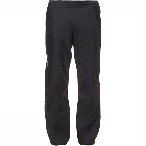 Pantalon Spray III