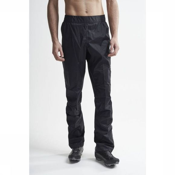 Craft Trousers Ride Torrent Pants black
