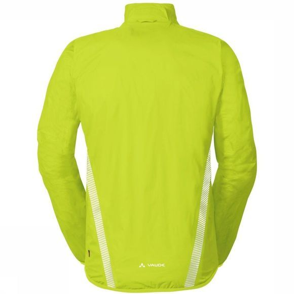 Vaude Jas Luminum Performance Lime