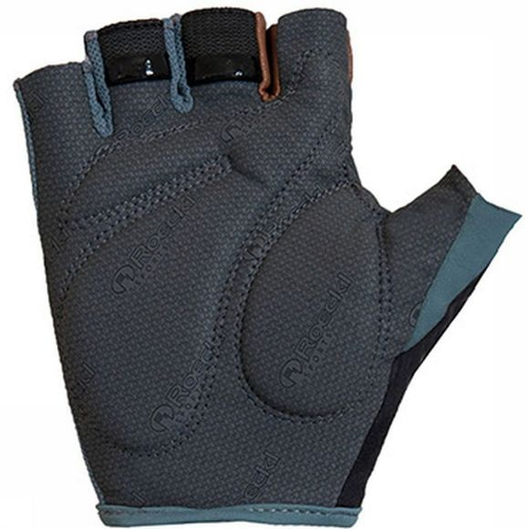 Roeckl Glove Ottawa dark grey