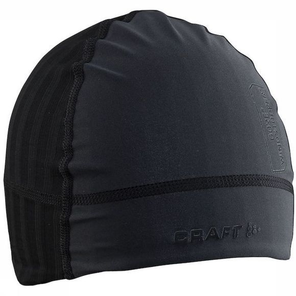 Craft Couvre-Chef Active Extreme 2.0 Ws Noir