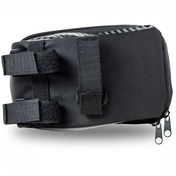 Bicycle Computer Universal Bike Case