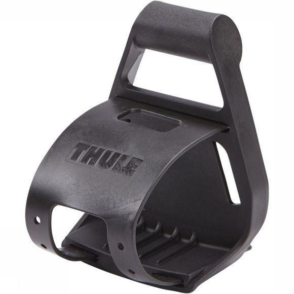 Thule Fietssteun High Powered Light Holder Zwart