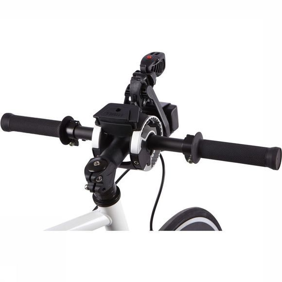 Bike Mount High Powered Light Holder