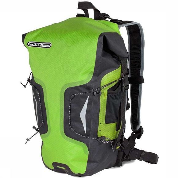 Bicycle Backpack Airflex 11L