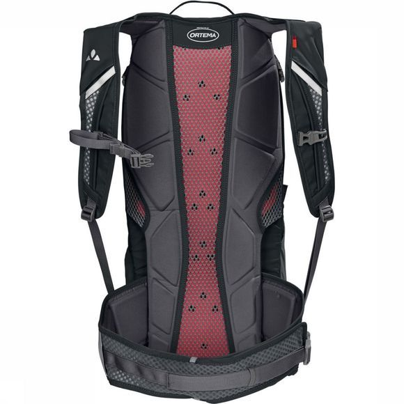 Bicycle Backpack Moab Pro 22 L