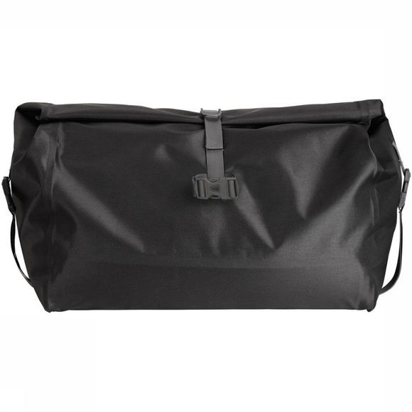 Bike Bag Back Top Case (Um)