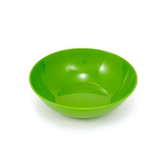 GSI Outdoors Bol Cascadian Bowl Groen