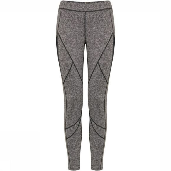 Legging X-Muspeed 2