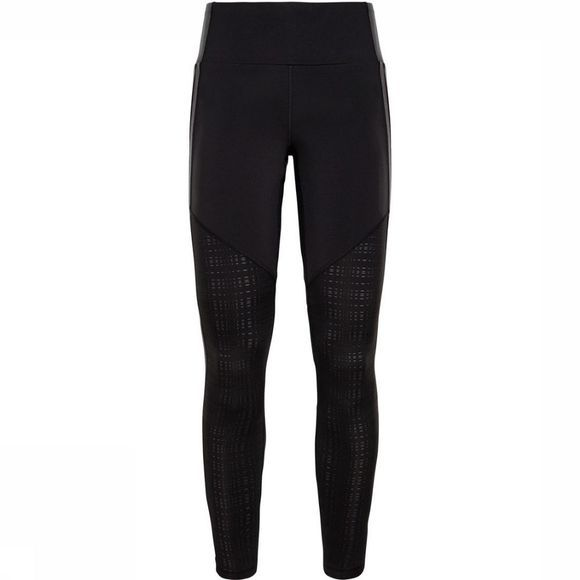The North Face Tights All Day Mid Rise 7/8 black