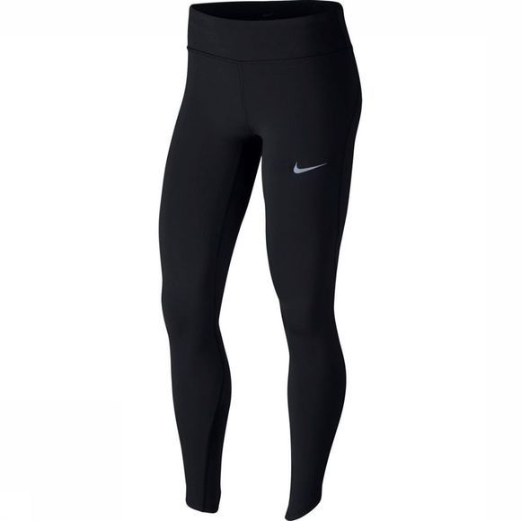 Nike Tights Epic Lux Running black