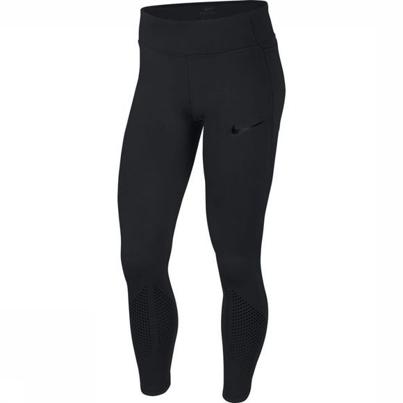Nike Tights Epic Lux black