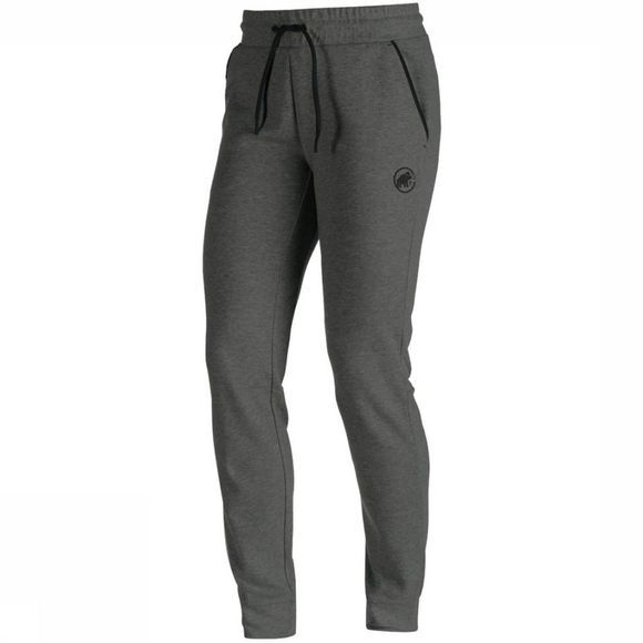 Sweat Pants Mammut Logo Boulder Pants