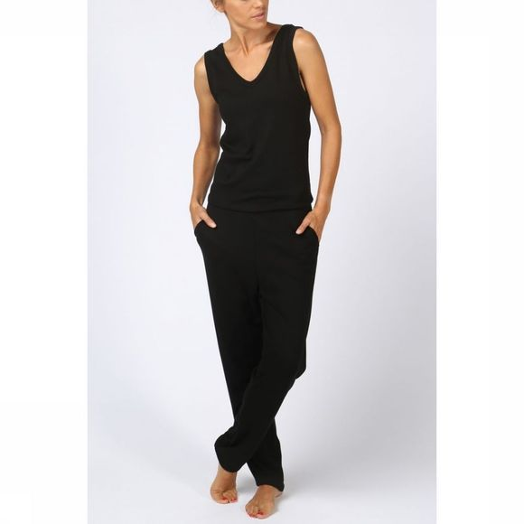 Jumpsuit Illich