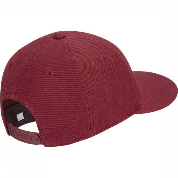 Adidas Casquette The Packcap Bordeaux