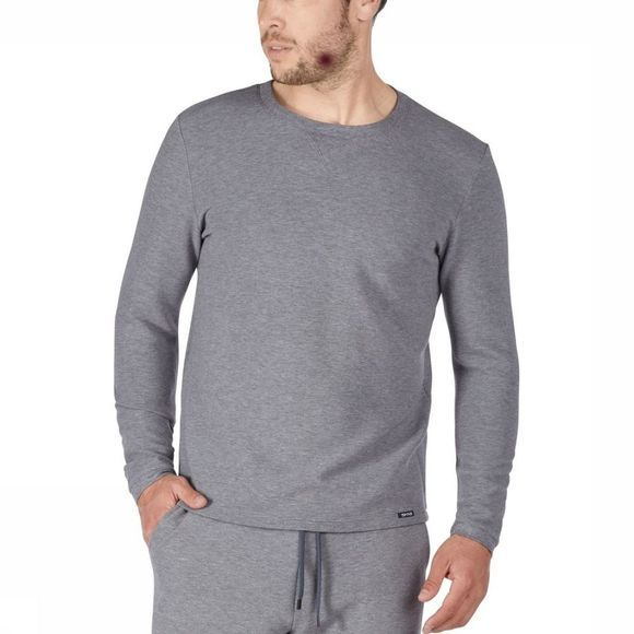 Skiny TRUI SKI MEN SWEATSHIRT Steen