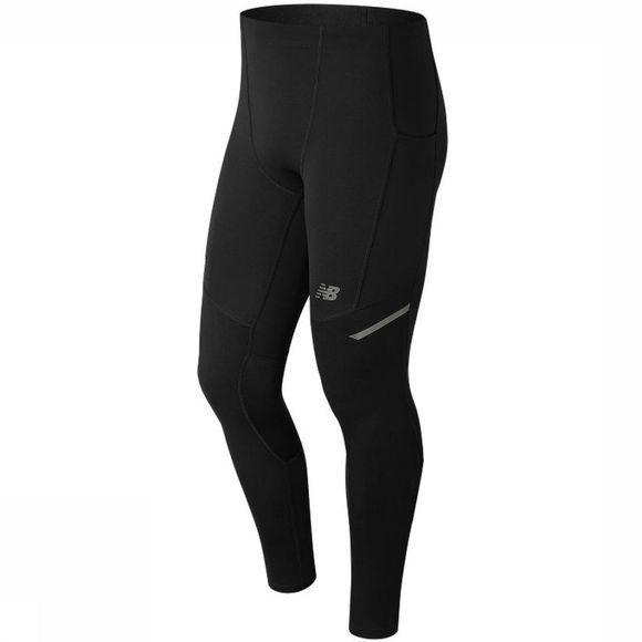 New Balance Tights Impact black