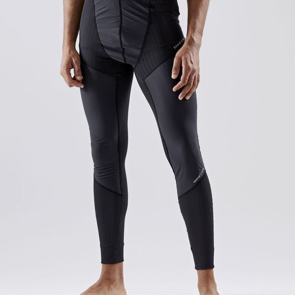 Craft Tights Active Extreme X Wind black