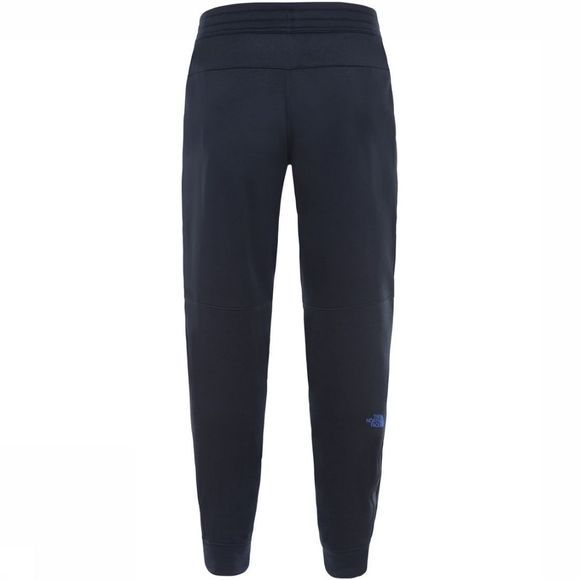 The North Face Joggingbroek Surgent Cuffed Blauw