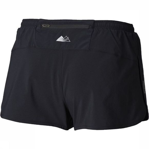 "Columbia Short F.K.T. 2"" Noir"